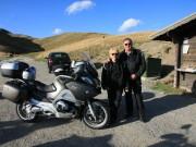 Week-end moto à Pra Loup les 22 et 23 septembre 2012 - thumbnail #237