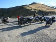 Week-end moto à Pra Loup les 22 et 23 septembre 2012 - thumbnail #238