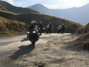 Week-end moto à Pra Loup les 22 et 23 septembre 2012 - thumbnail #239