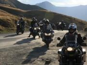 Week-end moto à Pra Loup les 22 et 23 septembre 2012 - thumbnail #240