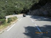 Week-end moto à Pra Loup les 22 et 23 septembre 2012 - thumbnail #97