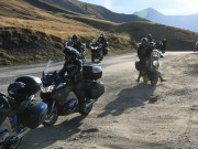 Week-end moto à Pra Loup les 22 et 23 septembre 2012 - thumbnail #241