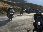 Week-end moto à Pra Loup les 22 et 23 septembre 2012 - thumbnail #242