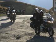 Week-end moto à Pra Loup les 22 et 23 septembre 2012 - thumbnail #243