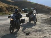 Week-end moto à Pra Loup les 22 et 23 septembre 2012 - thumbnail #244
