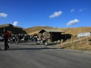 Week-end moto à Pra Loup les 22 et 23 septembre 2012 - thumbnail #245