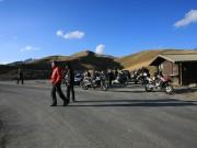 Week-end moto à Pra Loup les 22 et 23 septembre 2012 - thumbnail #246