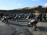 Week-end moto à Pra Loup les 22 et 23 septembre 2012 - thumbnail #247