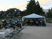Week-end moto à Pra Loup les 22 et 23 septembre 2012 - thumbnail #248