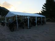 Week-end moto à Pra Loup les 22 et 23 septembre 2012 - thumbnail #249