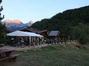 Week-end moto à Pra Loup les 22 et 23 septembre 2012 - thumbnail #250