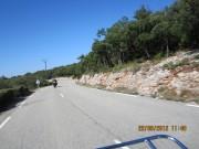 Week-end moto à Pra Loup les 22 et 23 septembre 2012 - thumbnail #98