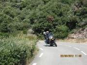 Week-end moto à Pra Loup les 22 et 23 septembre 2012 - thumbnail #99