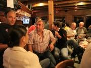 Week-end moto à Pra Loup les 22 et 23 septembre 2012 - thumbnail #272