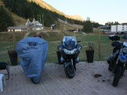 Week-end moto à Pra Loup les 22 et 23 septembre 2012 - thumbnail #276