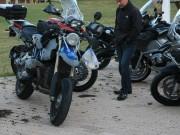 Week-end moto à Pra Loup les 22 et 23 septembre 2012 - thumbnail #277