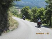 Week-end moto à Pra Loup les 22 et 23 septembre 2012 - thumbnail #101