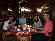 Week-end moto à Pra Loup les 22 et 23 septembre 2012 - thumbnail #281