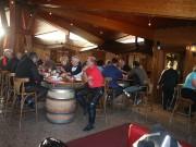 Week-end moto à Pra Loup les 22 et 23 septembre 2012 - thumbnail #283