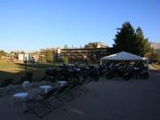 Week-end moto à Pra Loup les 22 et 23 septembre 2012 - thumbnail #284