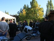 Week-end moto à Pra Loup les 22 et 23 septembre 2012 - thumbnail #286