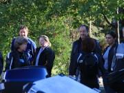 Week-end moto à Pra Loup les 22 et 23 septembre 2012 - thumbnail #287