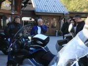 Week-end moto à Pra Loup les 22 et 23 septembre 2012 - thumbnail #288