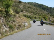 Week-end moto à Pra Loup les 22 et 23 septembre 2012 - thumbnail #102