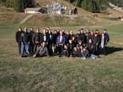 Week-end moto à Pra Loup les 22 et 23 septembre 2012 - thumbnail #291