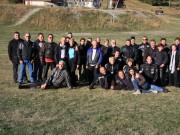 Week-end moto à Pra Loup les 22 et 23 septembre 2012 - thumbnail #292