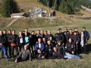 Week-end moto à Pra Loup les 22 et 23 septembre 2012 - thumbnail #293