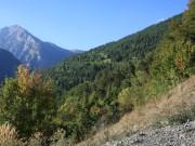Week-end moto à Pra Loup les 22 et 23 septembre 2012 - thumbnail #298