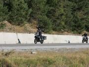Week-end moto à Pra Loup les 22 et 23 septembre 2012 - thumbnail #300