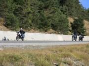 Week-end moto à Pra Loup les 22 et 23 septembre 2012 - thumbnail #301