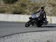 Week-end moto à Pra Loup les 22 et 23 septembre 2012 - thumbnail #302