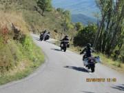 Week-end moto à Pra Loup les 22 et 23 septembre 2012 - thumbnail #103