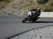 Week-end moto à Pra Loup les 22 et 23 septembre 2012 - thumbnail #303
