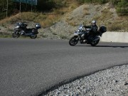 Week-end moto à Pra Loup les 22 et 23 septembre 2012 - thumbnail #304