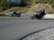 Week-end moto à Pra Loup les 22 et 23 septembre 2012 - thumbnail #305