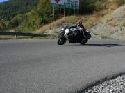 Week-end moto à Pra Loup les 22 et 23 septembre 2012 - thumbnail #306