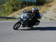 Week-end moto à Pra Loup les 22 et 23 septembre 2012 - thumbnail #307