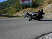Week-end moto à Pra Loup les 22 et 23 septembre 2012 - thumbnail #308
