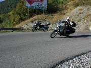 Week-end moto à Pra Loup les 22 et 23 septembre 2012 - thumbnail #309