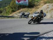 Week-end moto à Pra Loup les 22 et 23 septembre 2012 - thumbnail #310