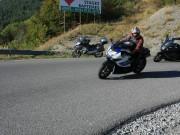 Week-end moto à Pra Loup les 22 et 23 septembre 2012 - thumbnail #311