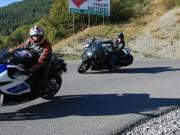 Week-end moto à Pra Loup les 22 et 23 septembre 2012 - thumbnail #312