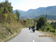 Week-end moto à Pra Loup les 22 et 23 septembre 2012 - thumbnail #104