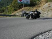 Week-end moto à Pra Loup les 22 et 23 septembre 2012 - thumbnail #313