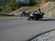 Week-end moto à Pra Loup les 22 et 23 septembre 2012 - thumbnail #314