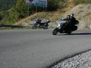 Week-end moto à Pra Loup les 22 et 23 septembre 2012 - thumbnail #315